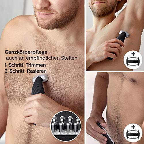 Philips Bodygroom Series 5000 - 3