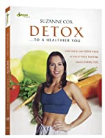 Detox to a Healthier You [DVD] [Import]