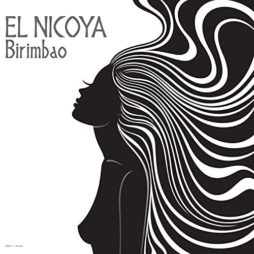 El Nicoya
