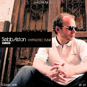 Hypnotic Funk (Classic Edit)