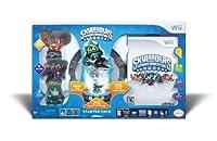 Skylanders: Spyro's Adventure Starter Kit