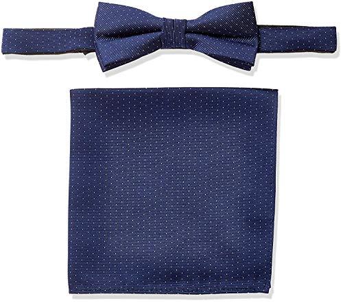 St MLT Belts /& Accessoires Sciarpa Uomo Moritz