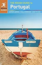 Best rough guide to portugal algarve Reviews