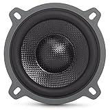infinity car audio - Infinity Kappa Perfect 300m 3-1/2