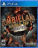 Zombieland: Double Tap - Roadtrip - PlayStation 4 Standard Edition