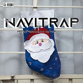 Navitrap