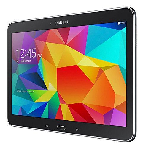 Samsung Galaxy Tab 4 - Tablet de 10.1