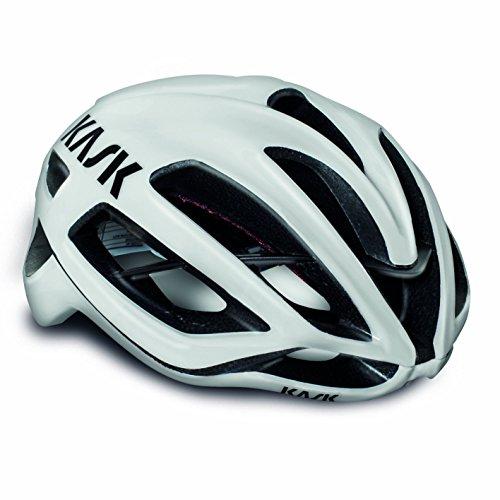 Kask Protone Helmet, White, Medium