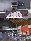 Ideas: Kitchens & Dining Rooms / cocinas y comedores / cuisines et salles a manger / kuchen und esszimmer