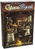 Craneo y Creaciones - Glass Road