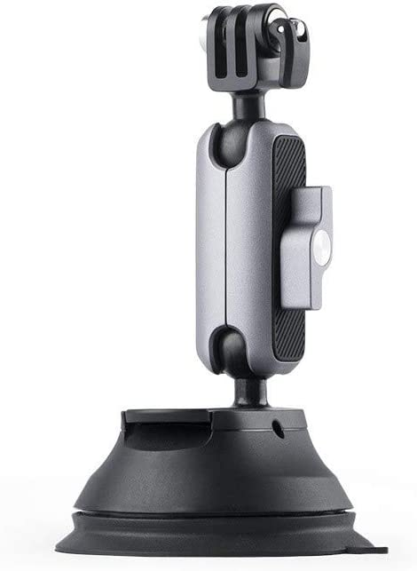 DAXINIU All items free shipping Action Camera Osmo Pocket Suita Suction It is very popular Mount Cup Sucker