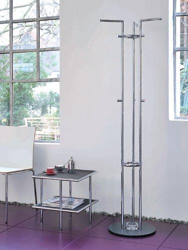 Pador Concept GmbH Stand Appendiabiti con portaombrelli