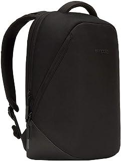 Incase(インケース)リフォーム バックパック リュック 通勤通学 13インチ ノートPC Reform Backpack INCO100341 [並行輸入品]