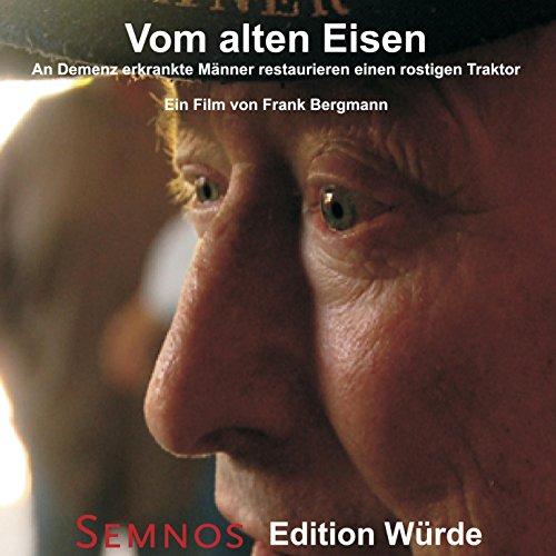 Vom alten Eisen (DVD)