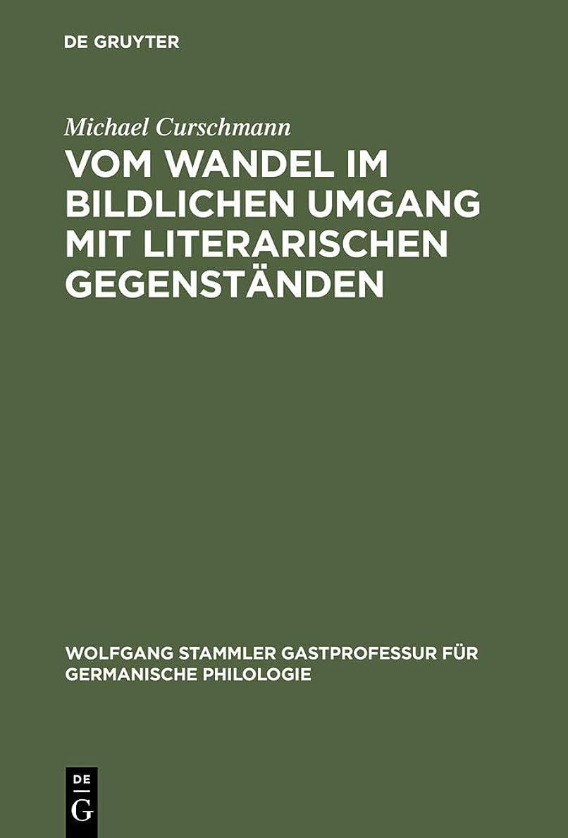 ドラム潜在的な解体するVom Wandel im bildlichen Umgang mit literarischen Gegenst?nden: Rodenegg, Wildenstein und das Flaarsche Haus in Stein am Rhein (Wolfgang Stammler Gastprofessur ... Germanische Philologie 6) (German Edition)