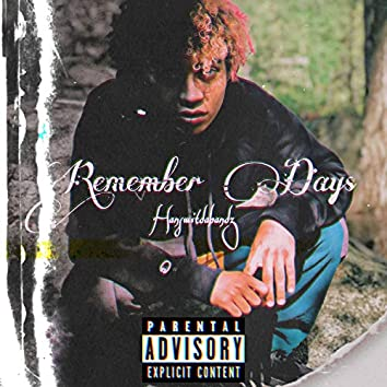 Remember Days