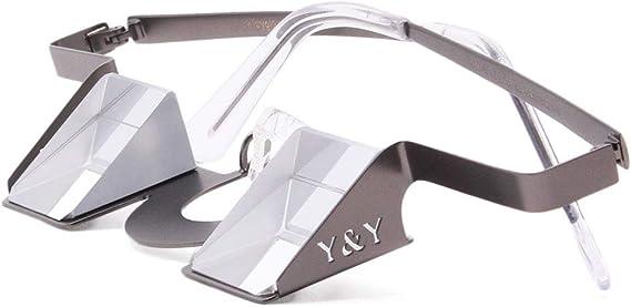 Gafas de asegurar Y&Y Classic