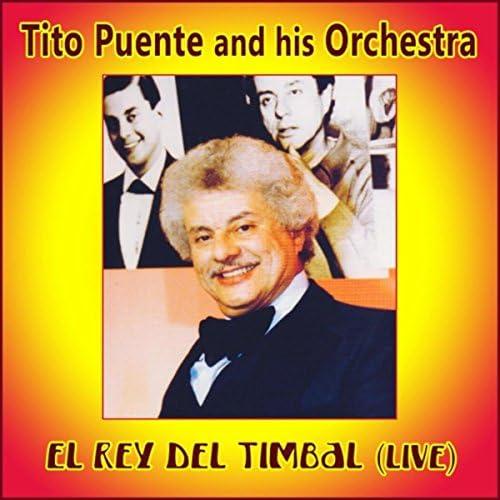 Tito Puente And His Orchestra