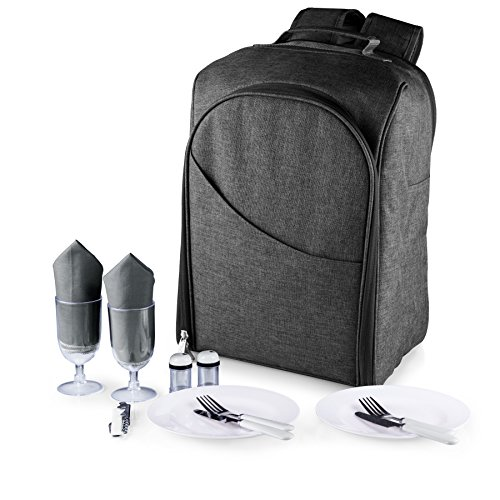 Picnic Time 'PT-Colorado' Insulated Backpack Cooler $39.06 (37% Off)
