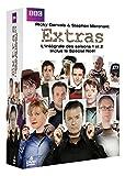 51NODfVD0pL. SL160  - Un saison 2 pour After Life, Netflix veut toujours plus de Ricky Gervais