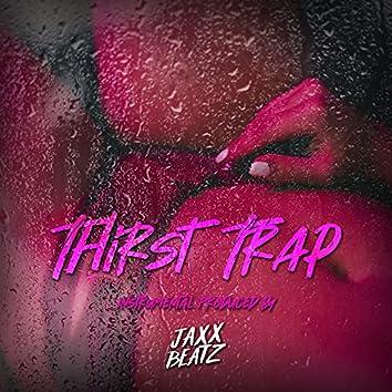 Thirst Trap (Instrumental)