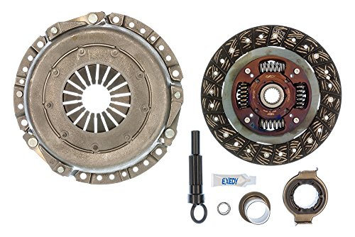 EXEDY 07069 OEM Replacement Clutch Kit