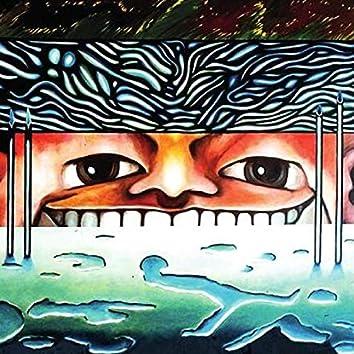 Big Hallucination