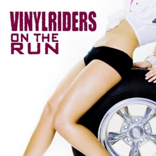 Vinylriders