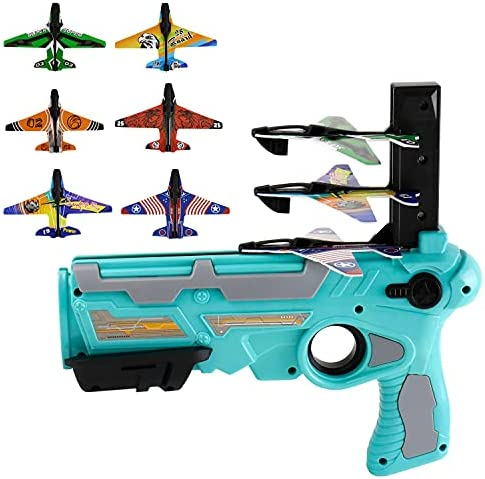 Skipper planes toy _image0