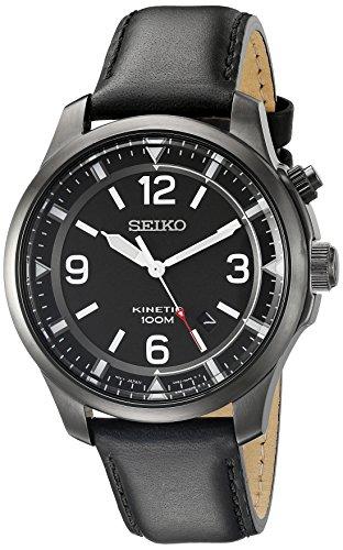 SEIKO SKA709