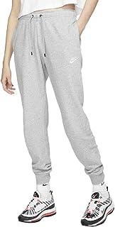 Nike womens W NSW ESSNTL PANT REG FLC Pants