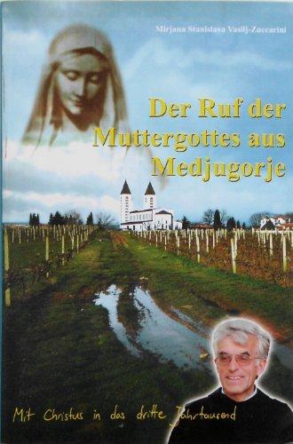 Maria chiama da Medjugorje. 20 anni di apparizioni