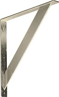MAO YEYE 10Pcs F695 F695ZZ Shielded Model Flange Bearing 5 x 13 x 4mm