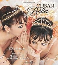 Cuban Ballet (English Edition)