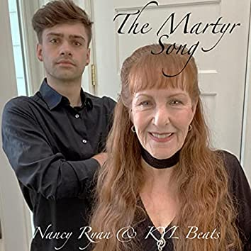 The Martyr Song (feat. Kyle Ward, John Mulrenan & Tommy Cianflone)