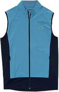 509358aa Amazon.co.uk: Lacoste - Coats & Jackets / Men: Clothing