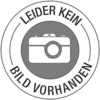 Canon 2790B002 C EXV 29 Tonerkartusche schwarz 36.000 Seiten