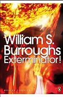 Exterminator! (Penguin Modern Classics)