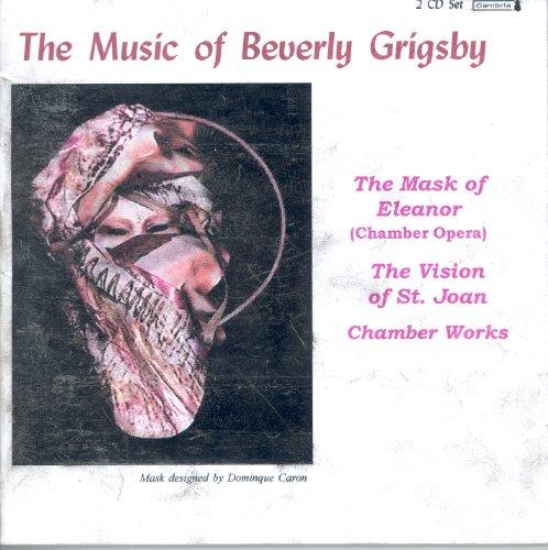 The Mask of Eleanor: Song of Henry: Henry Plantagenet (Eleanor, Henry)