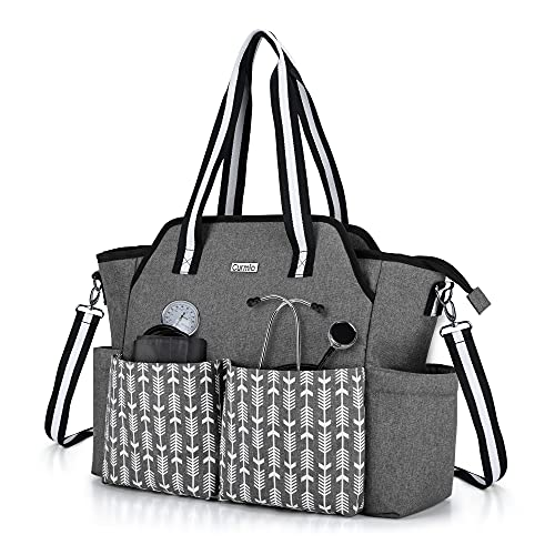 Top 10 best selling list for nurse clinical bag