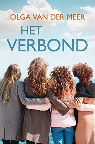 Het verbond (Dutch Edition)