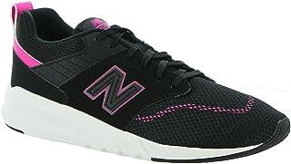 حذاء رياضي للأطفال 009 V1 من نيو بالانس -  -  2 M US Little Kid