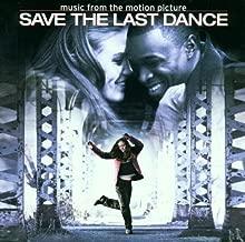 Save the Last Dance Soundtrack
