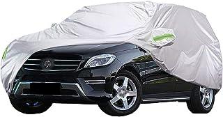 Telo Copriauto Copertura Auto per Mercedes-Benz SL SLS