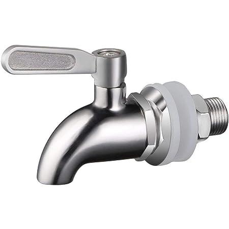 big btc robinet