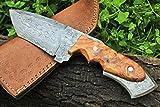 DKC Knives (17...image