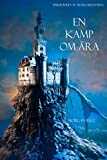 En Kamp Om Ära (Bok Fyra I Serien Trollkarlens Ring) (Swedish Edition)