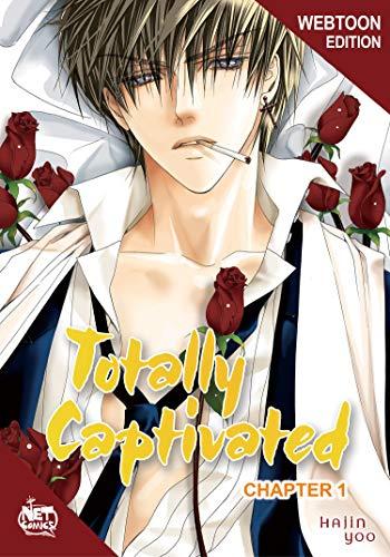 Doujinshi manga recommendation
