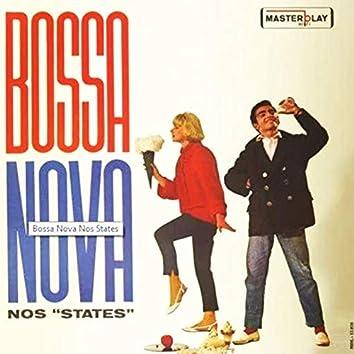 Bossa Nos States - 1962 - Full Album
