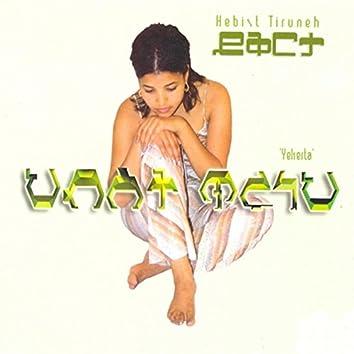 Yekerta (Ethiopian Contemporary Music)
